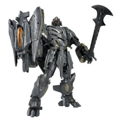 Transformers Movie The Best MB-14 Megatron