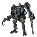 Transformers Movie The Best MB-15 Lockdown
