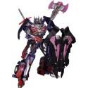 Transformers Movie The Best MB-20 Nemesis Prime