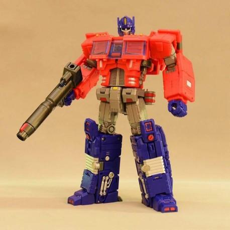 ToyWorld TW-02 Orion