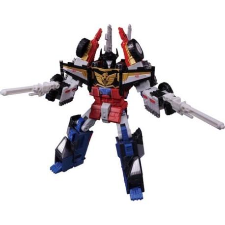 Transformers Legends LG-EX Greatshot