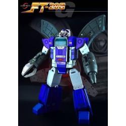 Fans Toys FT-20G  Terminus Giganticus