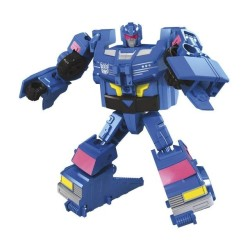 Transformers Power of the Primes Legend Roadtrap