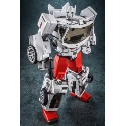 Generation Toy Guardian GT-08A Sergeant
