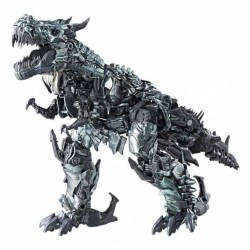 Transformers Studio Series SS-07 Leader Grimlock