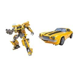 Transformers Studio Series SS-01 Deluxe Bumblebee
