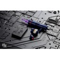 MoDel Model-002 Takara/Hasbro Masterpiece Soundwave Upgrade Kits