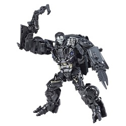 Transformers Studio Series SS-11 Deluxe Lockdown