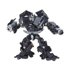 Transformers Studio Series SS-14 Voyager Ironhide