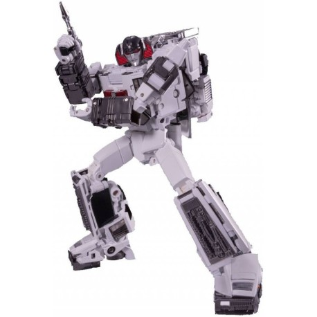 Transformers Masterpiece MP-42 Cordon