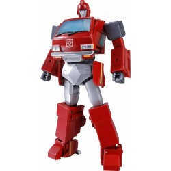 Transformers Masterpiece MP-27 Ironhide - Reissue