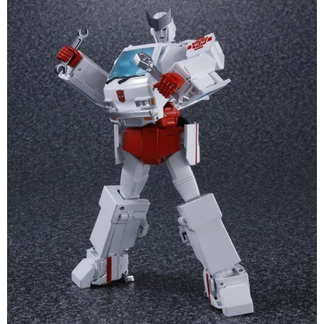 Transformers Masterpiece MP-30 Ratchet