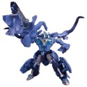 Transformers Takara Tomy Mall Exclusive Legends LG-EX Blue Big Convoy