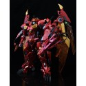 Perfect Effect DX-09 Mega Dragon - Reissue
