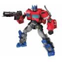 Transformers Studio Series SS-38 Voyager Optimus Prime