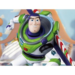 Toy Story Dynamic 8ction Heroes DAH-015 Buzz Lightyear