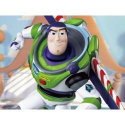 Toy Story Dynamic 8ction Heroes DAH-015 Buzz Lightyear