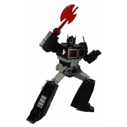 Transform Element TE-01 OP Leader Black Version