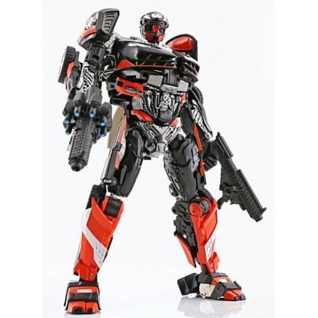 DX9 Toys K03 La Hire