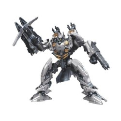 Transformers Studio Series SS-43 Voyager KSI Boss