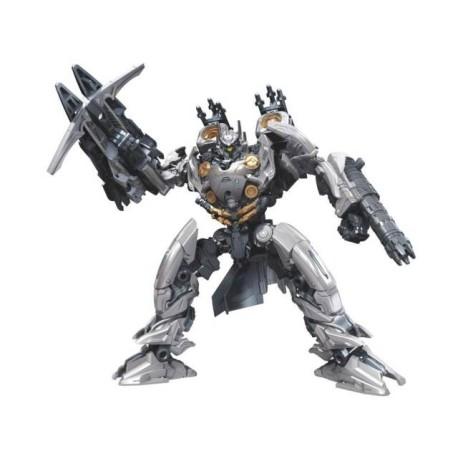 Transformers Studio Series SS-43 Voyager KSI Boss