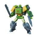 Transformers War for Cybertron Siege Voyager Autobot Springer