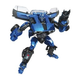 Transformers Studio Series SS-46 Deluxe Dropkick