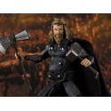 Avengers: Endgame - S.H.Figuarts Thor