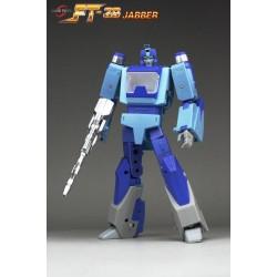 Fans Toys FT-39 Jabber