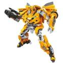 Transformers Studio Series SS-49 Deluxe Bumblebee