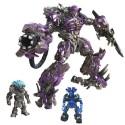Transformers Studio Series SS-56 Leader Shockwave