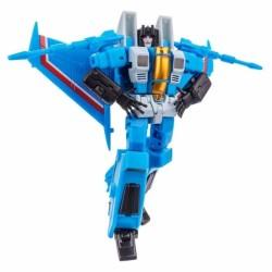 Newage NA-H14 Leviathan