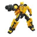 Transformers Studio Series SS-57 Deluxe Offroad Bumblebee