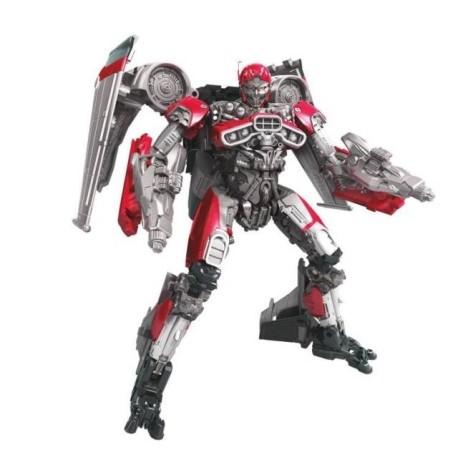 Transformers Studio Series SS-59 Deluxe Shatter