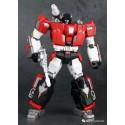 Generation Toy GT-11 Redbull