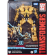 Transformers Studio Series SS-60 Voyager Scrapper