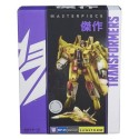 Transformers Masterpiece MP-05 Sunstorm - Toy R Us Exclusive