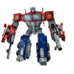 Transformers Generations Combiner Wars Optimus Prime