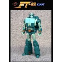 Fans Toys FT-22 Koot - Reissue