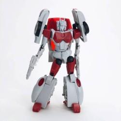 Fans Hobby Master Builder MB-12 Athena