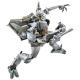 Transformers Masterpiece Movie MPM-10 Starscream