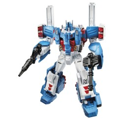 Transformers Generations Combiner Wars Ultra Magnus