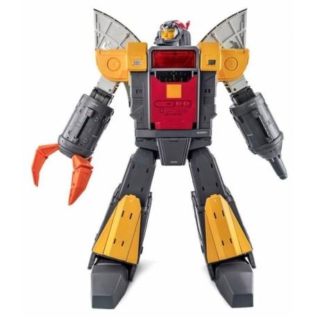 DX9 Toys D12  Gabriel