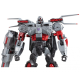 Transformers Takara Tomy Mall Exclusives Generations Selects Super Megatron