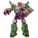 Transformers War for Cybertron Earthrise Titan Scorponok