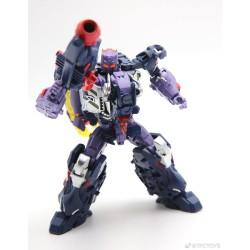 TFC Toys Satan S-02 Mammon