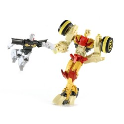 Mastermind Creations Reformatted R-45 Mnemo & Motif Set of 2