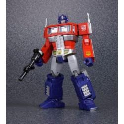 Transformers Masterpiece MP-10 Optimus Prime