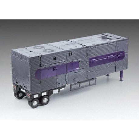 X-Transbots MX-12B Gravestone Trailer