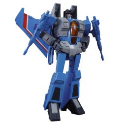 Transformers Masterpiece MP-52+ Thundercracker